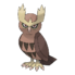 164Noctowl.png