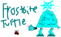 FrostbiteTurtle.png