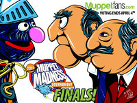 Muppetmadness2011-finalbanner