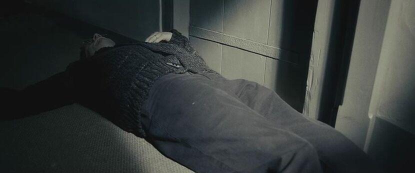 James Potter dead.JPG