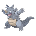 112Rhydon.png