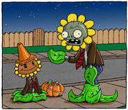 Plantsvszombies5