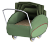 FO3 Baby Carriage