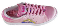 Adidas-Adicolor-G4-StanSmith-Piggy-Inside-(2005)