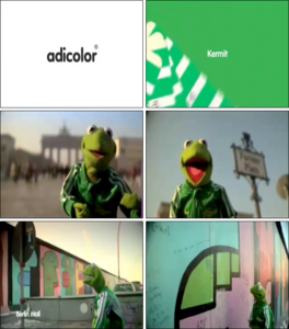 Adidas-Adicolor-Kermit-Ad-1of4-(2005)