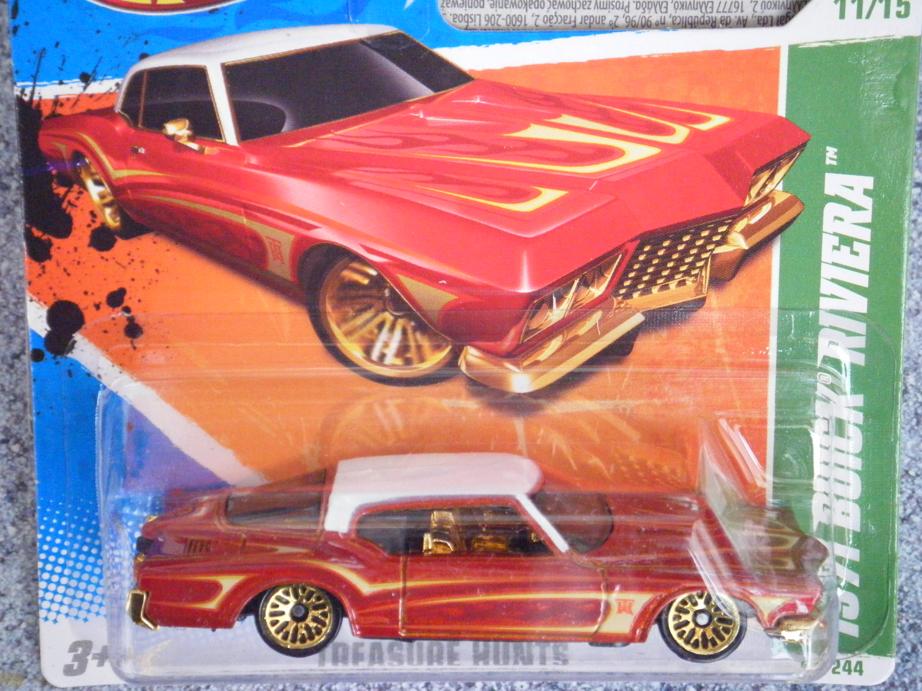 FileHot Wheels 2011 61