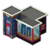 Jeans Store-icon