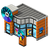 DVD Rental Store-icon.png