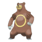 217Ursaring.png
