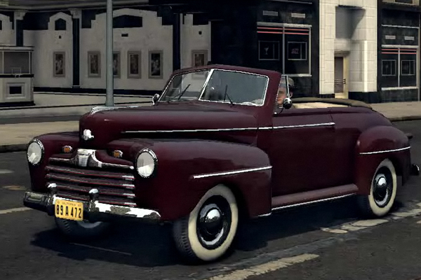 http://images4.wikia.nocookie.net/__cb20110404162619/lanoire/images/2/26/Super_Deluxe_Convertible.jpg