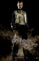 Goblet of fire poster (8)