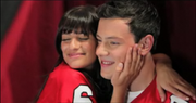 FINCHEL IN FOOTBALL!