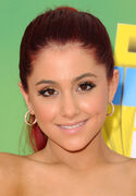 Ariana+Grande+Nickelodeon+24th+Annual+Kids+XgcoU3HJBELl