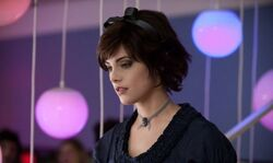 Eclipse alice cullen1
