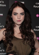 Elizabeth+Gillies+Candie+Foundation+Event+gXjFKYeaHDEl