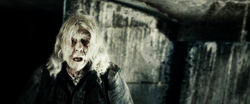 DH1 Tortured Mr. Ollivander
