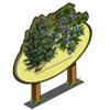 Juniper Tree Mastery Sign-icon