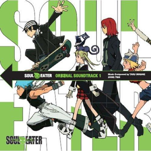 Soul_Eater_Original_Soundtrack_1.jpg