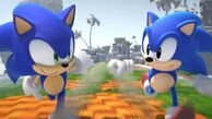 Sonic-generations-teaser-small-516x280