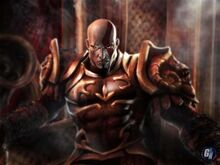 Kratos1