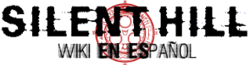 250px-Logo.png
