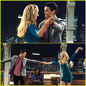 ty and tinka dating Watch shake it up (2010) episodes online free (no sign up) only at tvzion 67 available out of 77 aired episodes largest online tv series database updated everyday.