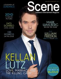 Kellan-lutz-p0223
