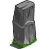 Stone Piece I-icon