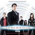 Torchwood original television soundtrack