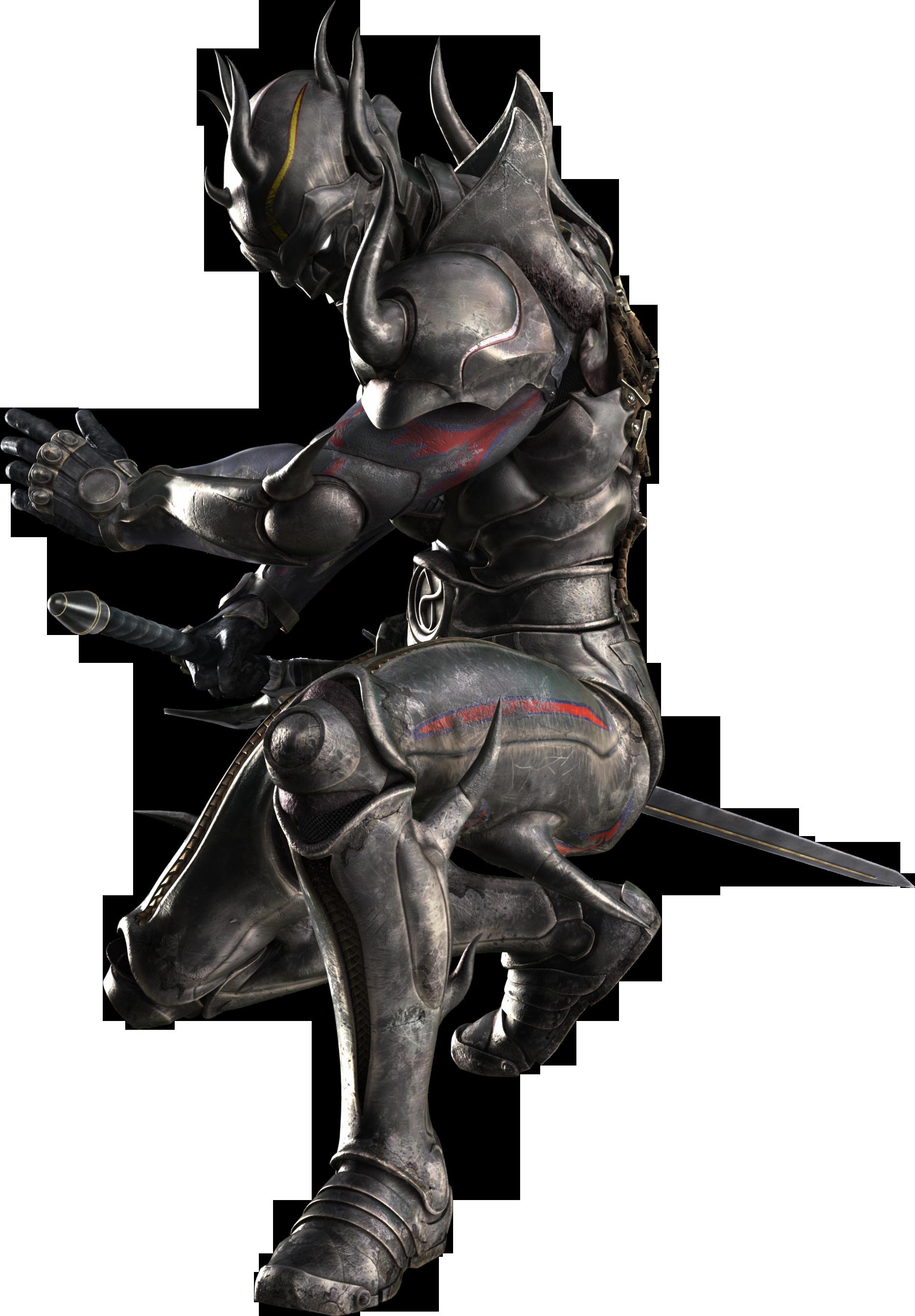 Dark Knight - The Final Fantasy Wiki has more Final Fantasy ...