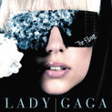 TheFame