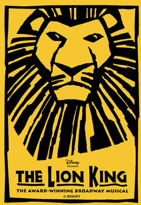 The-Lion-King-Broadway1.jpg
