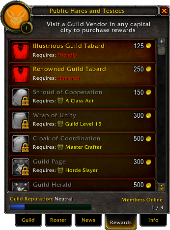 Guild-Rewards tab 4 1 13850