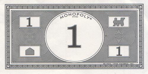 monopoly money template - Maggi.locustdesign.co
