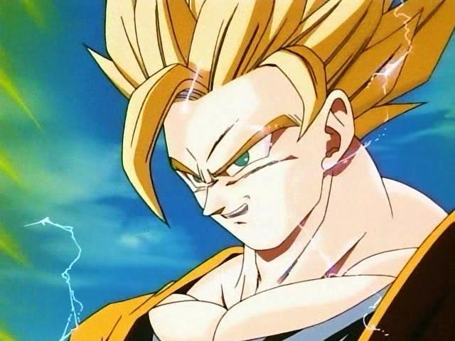صور لأبطال دراغون بول Goku_ssj2