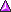 Purple Force Gem (small)