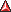 Red Force Gem (small)