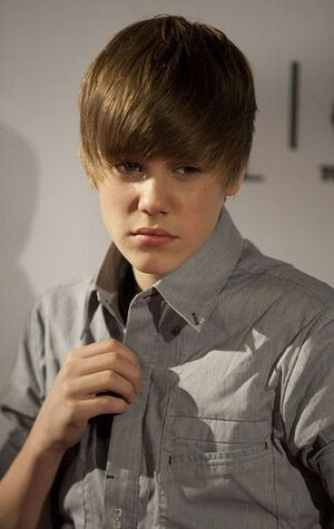 Wiki Justin Bieber on Justin Bieber   Fan Fiction Wiki   You Can Write And Show Your Own Fan