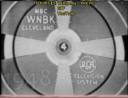 200px-WkYC1940s