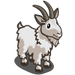 Mountain Goat-icon