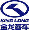 King Long logo