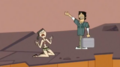 Total Drama World Tour - Total Drama Wiki - Total Drama Island ...
