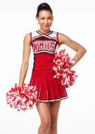 13; Santana Lopez