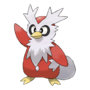 225Delibird.png