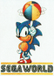 Sonic Beachball.PNG