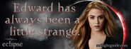 1-rosalie-eclipse-quote