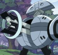 Magic Carrier: Celestial Spirit 185px-Caelum_Cannon