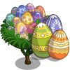Giant Spring Egg-icon