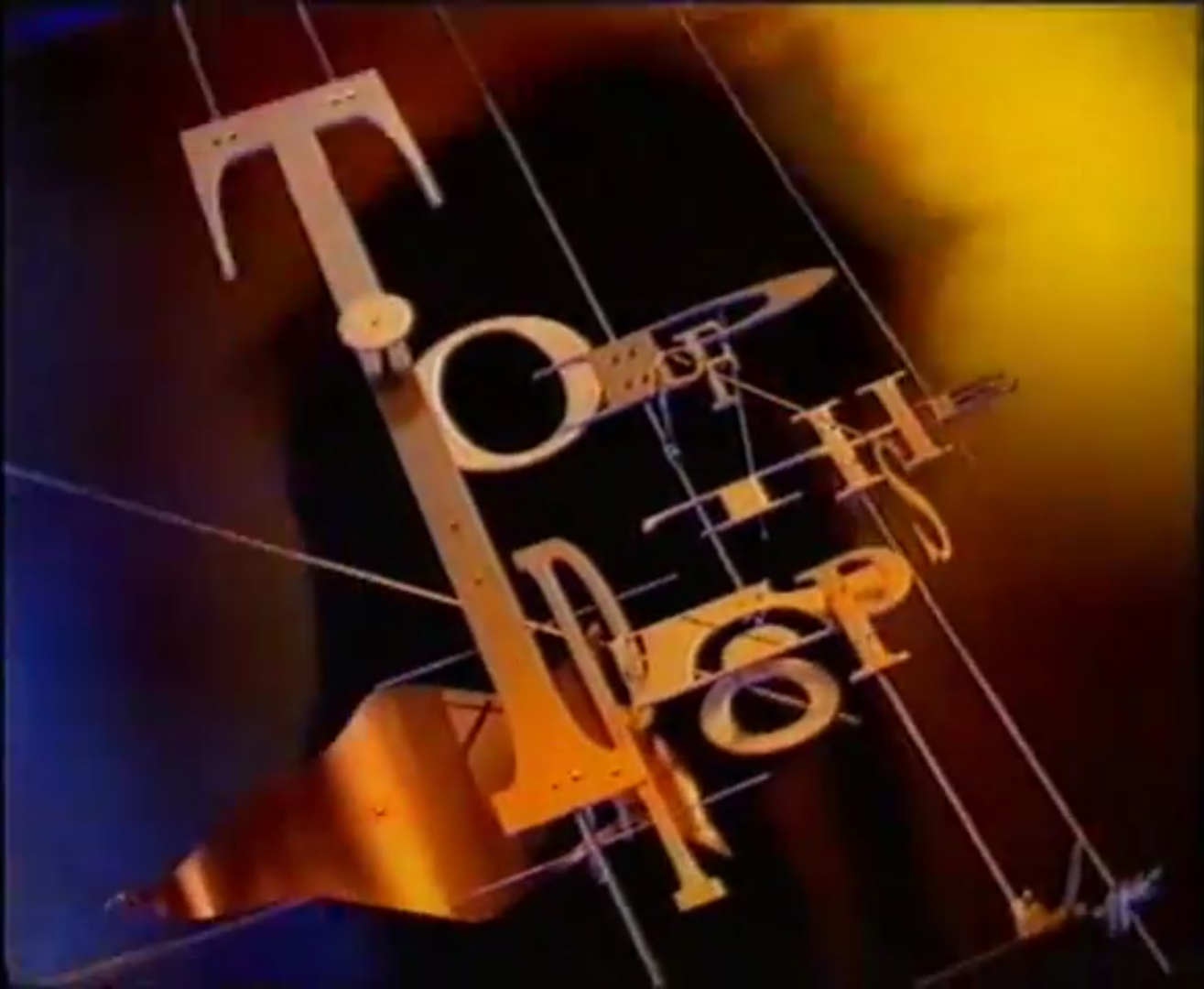 File:Top of the pops logo between 1992 and 1995.jpg - Logopedia ...