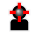 Assassinate Quest Icon